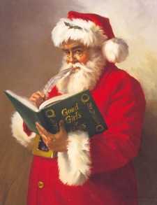 santa-christmas-naughty-nice-book