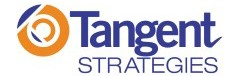 Tangent Strategies Inc