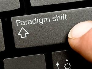 dt_140520_paradigm_shift_800x600