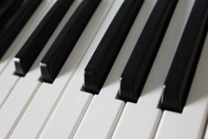 piano_keys